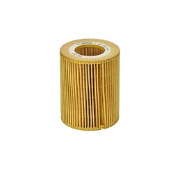 Bosch filtru de ulei...