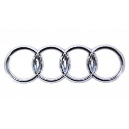 Emblema Audi Original