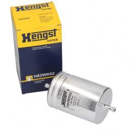 Filtru combustibil H82WK02