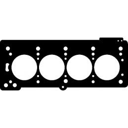 Garnitura H5045800